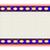 film · sátor · felirat · színház · üres · tábla · elegáns - stock fotó © bigalbaloo