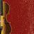 grunge violin stock photo © bigalbaloo