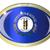 kentucky state flag oval button stock photo © bigalbaloo