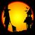 halloween · bruxa · cabo · de · vassoura · menina · traje - foto stock © bigalbaloo