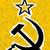 grunge · união · bandeira · estilo · fundo - foto stock © bigalbaloo