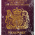 İngilizler · pasaport · beyaz · iş · seyahat · Avrupa - stok fotoğraf © bigalbaloo