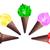 アイスクリーム · 砂糖 · 食品 · 背景 · 氷 · 楽しい - ストックフォト © bigalbaloo