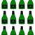 bottles of poison stock photo © bigalbaloo