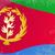 bandeira · Eritreia · textura · abstrato · mundo · arte - foto stock © bigalbaloo