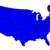 Connecticut · EUA · Estados · Unidos · américa · bandeira · mapa - foto stock © bigalbaloo