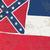 USA · banderą · starych · efekt · ilustracja · tle - zdjęcia stock © bigalbaloo