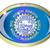 サウスダコタ州 · アメリカン · ボタン · アメリカンフラグ · Webデザイン · スタイル - ストックフォト © bigalbaloo
