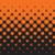 orange dots stock photo © bigalbaloo