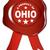 a product of ohio stock photo © bigalbaloo