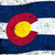 Colorado · bandeira · vetor - foto stock © bigalbaloo