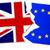 groot-brittannië · europese · unie · beslissing · stemming - stockfoto © bigalbaloo