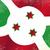 bandeira · Burundi · projeto · mundo · fundo · assinar - foto stock © bigalbaloo