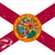 Miami · zászló · város · Florida · Egyesült · Államok · Amerika - stock fotó © bigalbaloo