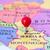 Szerbia · Montenegró · utazás · térkép · lökés · üzlet - stock fotó © bigandt