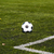 football · formation · équipement · vert · artificielle · gazon - photo stock © bigandt