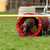 Foto · perros · formación - foto stock © bigandt