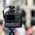 professional camera stock photo © bigandt