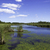 não · descrição · água · natureza · verde · lagoa - foto stock © bigjohn36