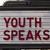 juventude · negócio · cidade · marketing · informação - foto stock © bigjohn36