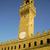 görmek · dünya · ünlü · saray · Floransa · gün · batımı - stok fotoğraf © bigjohn36