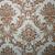 壁紙 · パターン · フローラル · デザイン · 花 · 壁 - ストックフォト © bigjohn36