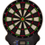 dart board stock photo © bigknell