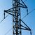 potere · torre · cielo · business · costruzione · tecnologia - foto d'archivio © bigknell