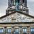 kraliyet · saray · Amsterdam · hollanda · Bina · mimari - stok fotoğraf © billperry