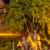 don quixote and sancho panza statue plaza allende light shaft gu stock photo © billperry