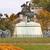 像 · 公園 · 秋 · ペンシルベニア州 · 広場 · ワシントンDC - ストックフォト © billperry