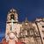 Valencia · bazilika · templom · épület · város · nyár - stock fotó © billperry