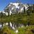 Бейкер · Вашингтон · долины · британский · природы · пейзаж - Сток-фото © billperry