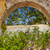antigo · alvenaria · paredes · construção · fundo - foto stock © billperry