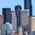 Seattle · groot · wiel · teken - stockfoto © billperry