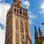 像 · 大聖堂 · ラ · スペイン - ストックフォト © billperry