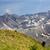 火山 · 近い · 山 · コーン · ハザード - ストックフォト © billperry