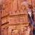 монастырь · Иордания · город · стены · пустыне · рок - Сток-фото © billperry