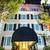 maison · blanche · nuit · Washington · DC · maison · bâtiment · ville - photo stock © billperry