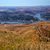 lewiston hill snake river idaho stock photo © billperry