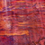 rosa · vermelho · rocha · tarde · rua · Jordânia - foto stock © billperry