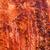 marrom · amarelo · laranja · rocha · desfiladeiro · abstrato - foto stock © billperry