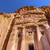 ősi · sír · Jézus · halál · történelem · lépcső - stock fotó © billperry