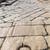 oval · iônico · colunas · antigo · romano · cidade - foto stock © billperry