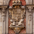 Madri · Espanha · famoso · ponto · de · referência · cidade · edifício - foto stock © billperry