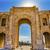 монастырь · Иордания · город · стены · рок · красный - Сток-фото © billperry
