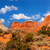 rocha · desfiladeiro · jardim · parque · Utah · EUA - foto stock © billperry
