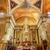 our lady of guanajuato basilica altar mary statue guanajuato mex stock photo © billperry