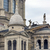 базилика · Церкви · Будапешт · Венгрия · дома - Сток-фото © billperry