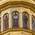 купол · Церкви · Blue · Sky · небе · здании - Сток-фото © billperry